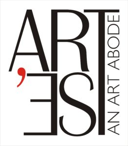 artest_logo